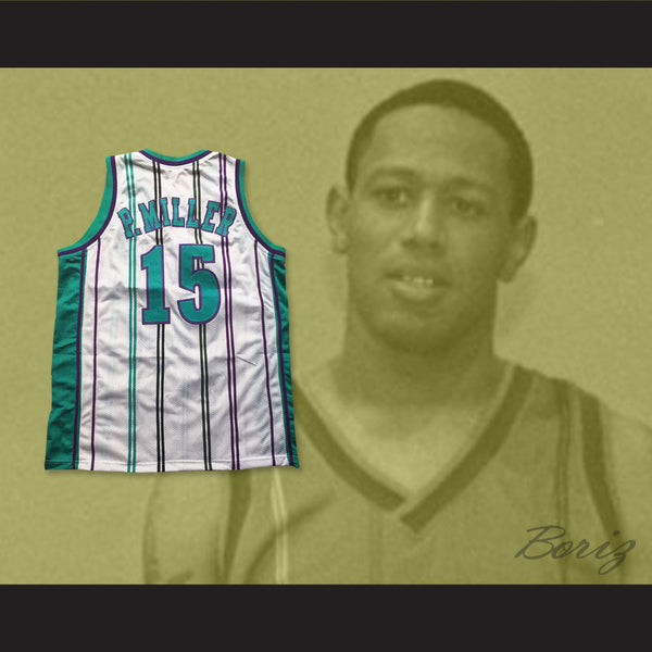 percy miller jersey