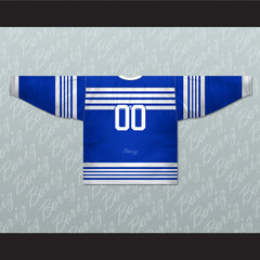 Quebec Castors 1926-28 Hockey Jersey Any Number or Player New - borizcustom - 2