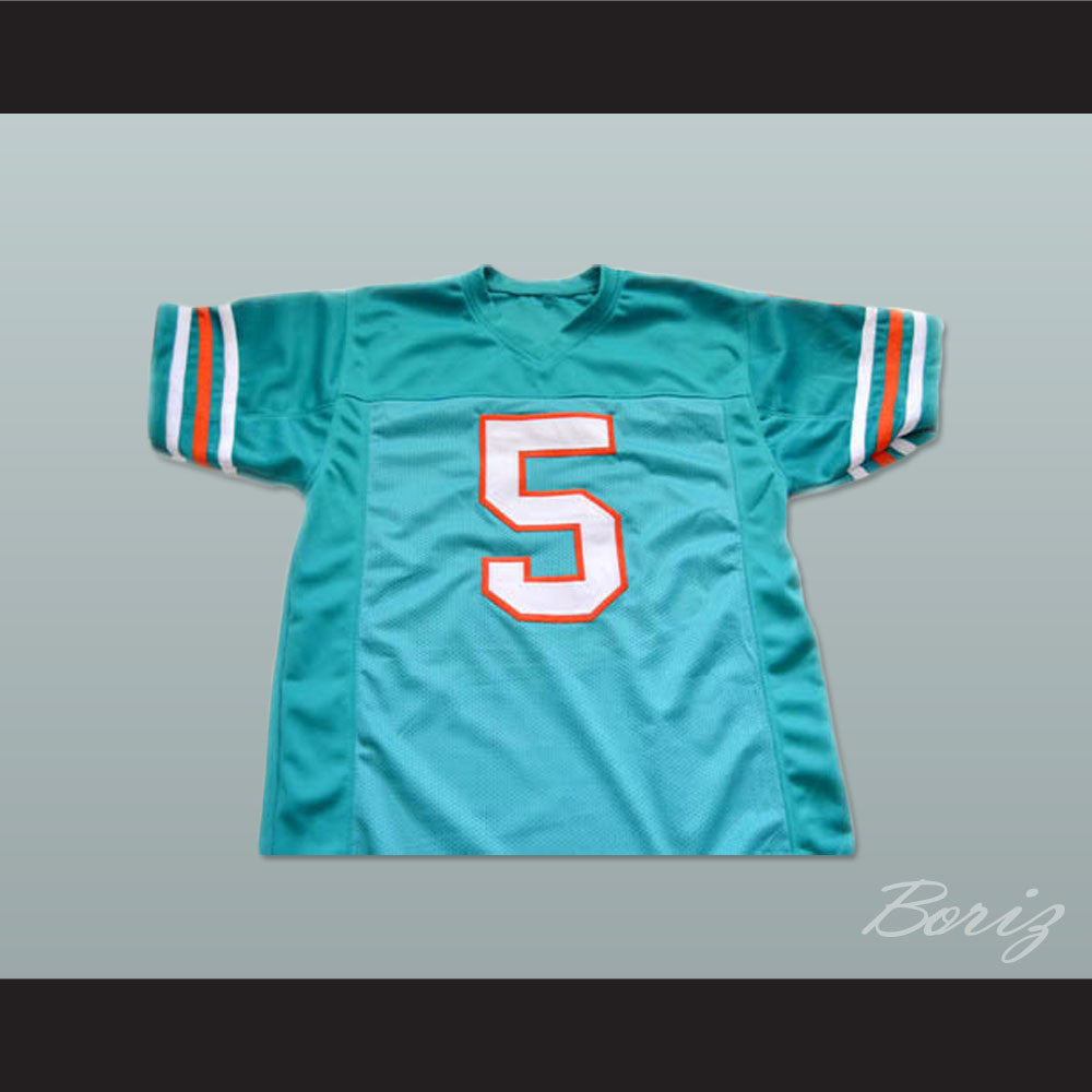 Ray Finkle Costume