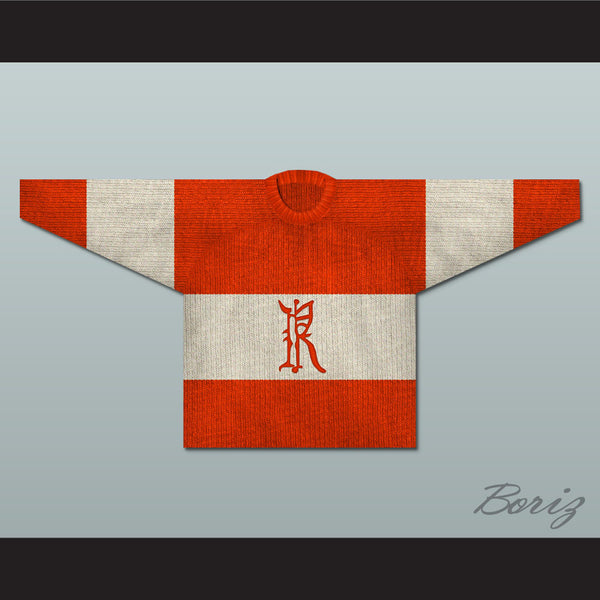 Product Image Renfrew Creamery Kings NHA Hockey Jersey Stitch Sewn Any  Number or Player - borizcustom ... eca99e225