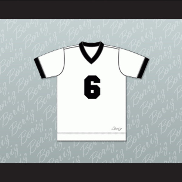 San Francisco Gales Football Soccer Shirt Jersey Any Player or Number New - borizcustom