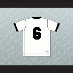 San Francisco Gales Football Soccer Shirt Jersey Any Player or Number New - borizcustom - 2