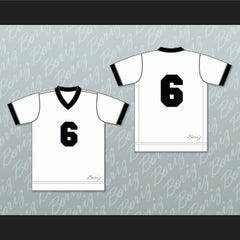 San Francisco Gales Football Soccer Shirt Jersey Any Player or Number New - borizcustom - 3