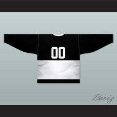 WCHL Saskatoon Sheiks Hockey Jersey Any Number New - borizcustom - 2