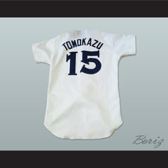 Stealers Button-Down Baseball Jersey Any Player or Any Number - borizcustom - 2