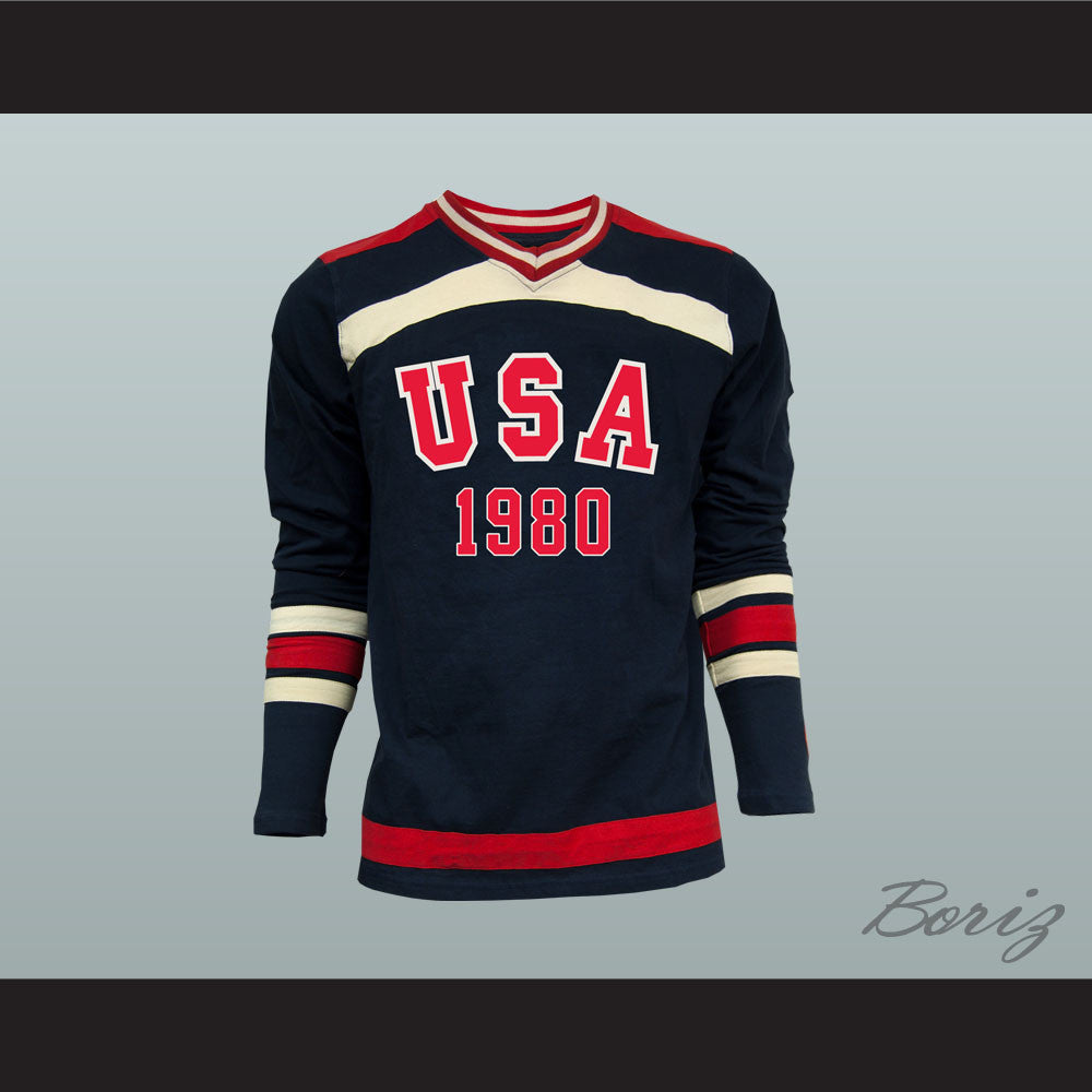 1980 essay hockey usa The miracle on ice was considered the best goaltender in ice hockey in 1980 'usa 423,' on grey dome records in 1980 in celebration of the united states.