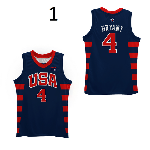 separation shoes dd9ab 5bf33 Basketball Jerseys
