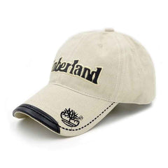 Autumn and Winter Men and Women Baseball Cap Couple Cap Embroidery Letters Outdoor Leisure Visor Baseball Hat