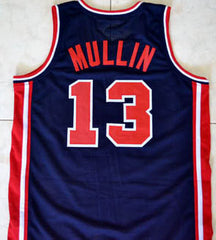 USA Dream Team Basketball Jersey Any Player or Number Custom Made - borizcustom - 7