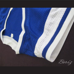 Dimitris Diamantidis Greece Basketball Jersey New All Sizes - borizcustom