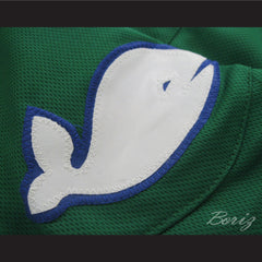Gordie Howe Hartford Whalers Hockey Jersey Stitch Any Size Any Number Any Name New - borizcustom - 6