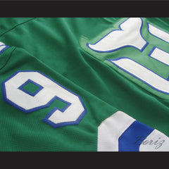 Gordie Howe Hartford Whalers Hockey Jersey Stitch Any Size Any Number Any Name New - borizcustom - 5