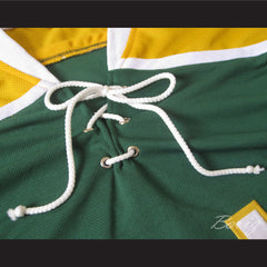 Walt McKechnie California Golden Seals Hockey Jersey Stitch Sewn New Any Player - borizcustom - 5