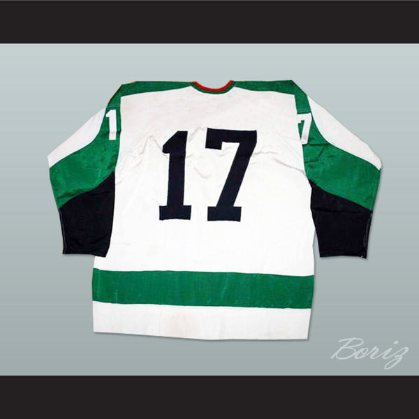 db1f88716 ... Quebec Aces Hockey Jersey NEW Any Size Any Player or Number -  borizcustom - 2 ...