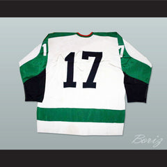 Quebec Aces Hockey Jersey NEW Any Size Any Player or Number - borizcustom - 2