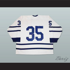 Johnstown Jets EHL Hockey Jersey NEW Stitch Sewn - borizcustom