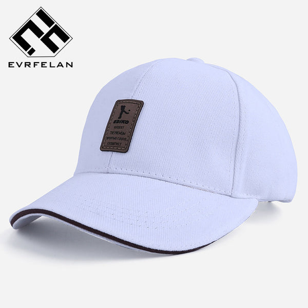 1fca8d87ca4 ... Hot Sale New Brand Baseball Cap Fashion Men Bone Snapback Hat For Baseball  Hat Golf Cap ...