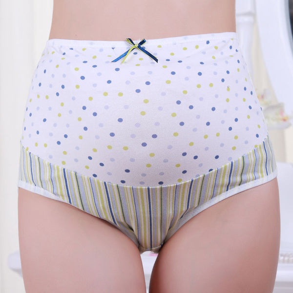 11aa31054f4 Maternity Clothes Pregnancy Underwear Maternity Printing Pregnant Wome