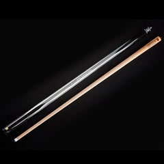 2017 New Poinos BW Stick Billiard Pool Cues Maple Shaft Wood China Billiard Sticks 19 20 21 OZ Cue 58 Inch