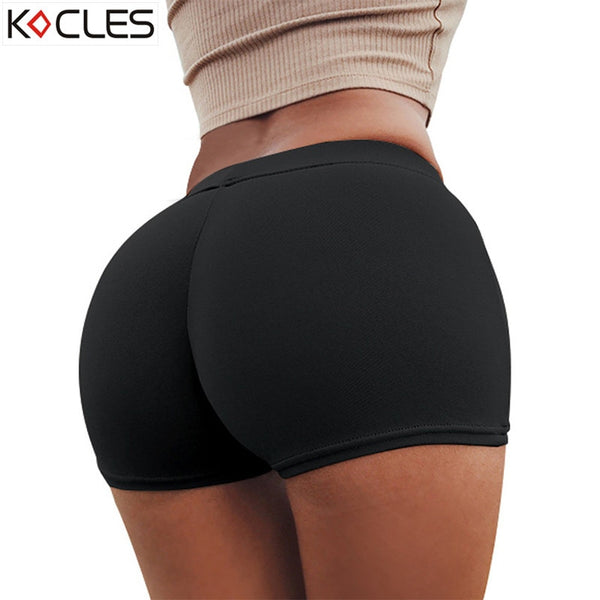 b23e2e136c5 Women s Butt Lifter Seamless Tummy Control Panties Shapewear Hip Butt