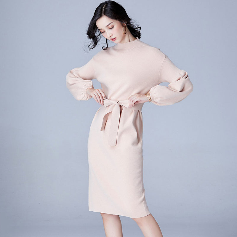 Sweaters for Dresses