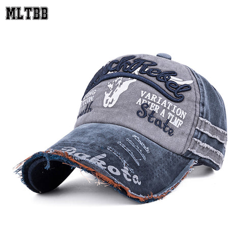 MLTBB Brand Baseball Cap Men Women Snapback Hat Women Vintage Baseball Cap Children Kids Casquette Dad Parent-child Hat Gorras