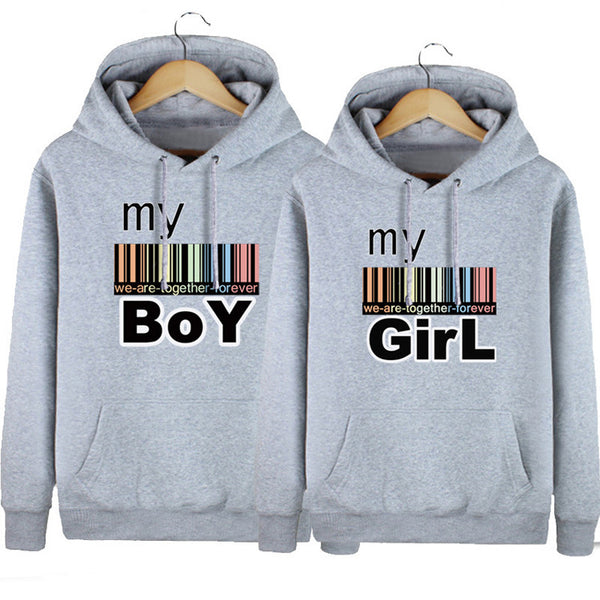 2018New Autumn Winter Long Sleeve Women Sweatshirt boy and girl Owl Print Hoodies Hooded Tracksuit Jumper Pullover S to XXXL