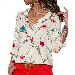Laamei Women Sexy Blouses Summer Casual Hollow Chiffon Short Sleeve Splice Lace Tops Blouse Shirts Blusas Mujer Plus Size 3XL