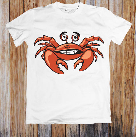 ef0b9e6e5ec0 ... Cool xxxtentacion Brand shirts jeans Print Classic Quality High t-shirt  Style Round Style tshirt. From $25.18 · FUNNY LOBSTER UNISEX T-SHIRT top  free ...
