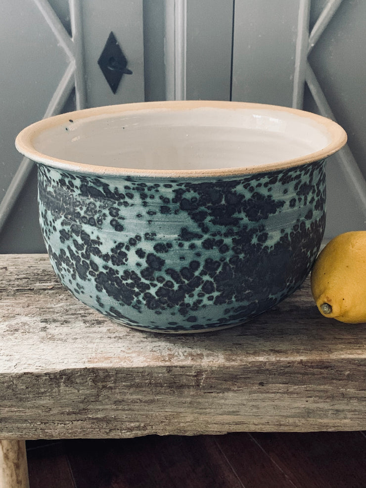 Large Marlow Bowl