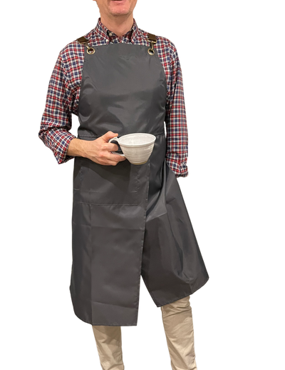 Clay Master Water Proof Apron