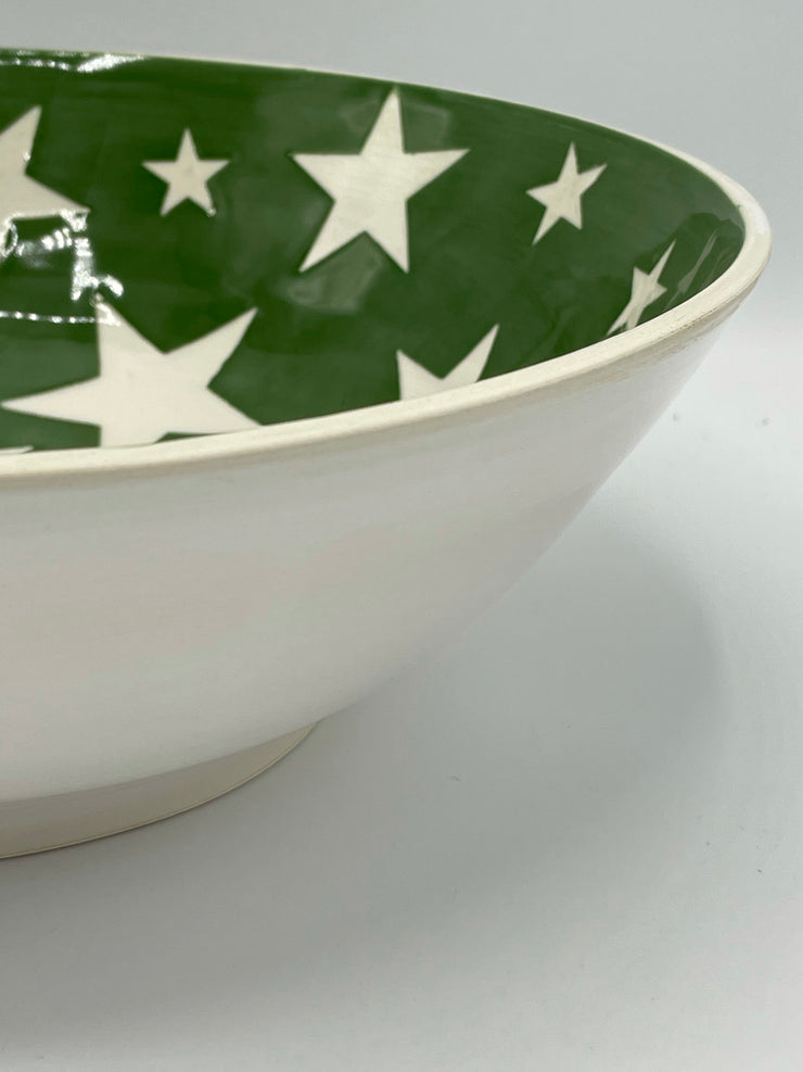 Colour Pop Star Bowl