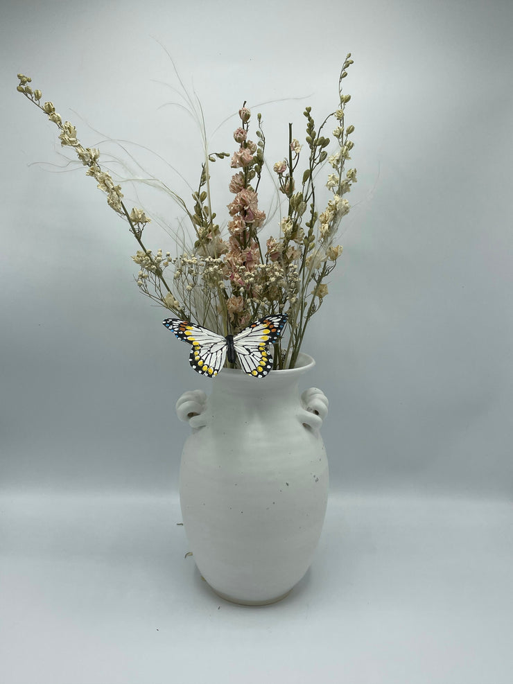 Jilly Flower Vase
