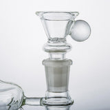 14mm Male Funnel Bong Bowl For Bong For Sale | Free Canada Shipping
