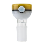 18mm Male Pokemon Ball Glass Bong Bowl For Sale | Free Canada Shipping