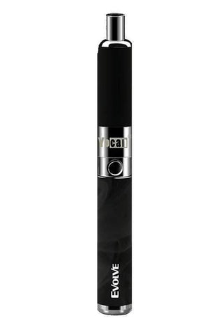 Yocan Evolve D Dry Herb Vaporizer | Best THC Vape Pens For Sale