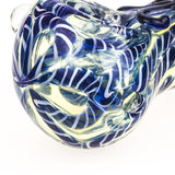 Butterfly Glass Spoon Pipe  PipesWeed Bowls For Sale  Free Shipping