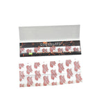 Chocolate Flavor Rolling Paper 5 Booklets For Sale  Free Shipping