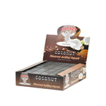 Coconut Flavor Rolling Paper 5 Booklets For Sale | Free Shipping | PB