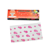 Hornet 80mm Bubble Gum Flavored Rolling Paper For Sale | Free Shipping