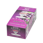 Hornet Natural Grape Flavored Rolling Paper | For Sale | Free Shipping