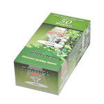 Hornet 80mm Menthol Flavored Rolling Paper | For Sale | Free Shipping