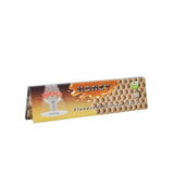 Hornet Kingsize Honey Flavored Rolling Paper For Sale | Free Shipping
