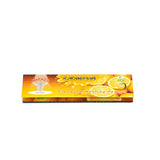 Hornet Kingsize Lemon Flavored Rolling Paper For Sale | Free Shipping