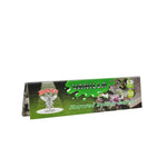 Kingsize Vanilla Flavored Rolling Paper | For Sale | Free Shipping