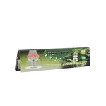 Hornet Menthol Flavored Natural Rolling Paper For Sale | Free Shipping