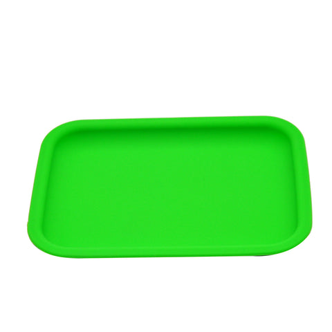 Hornet Silicone Best Rolling Tray For Sale | Free Canada Shipping