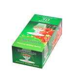 Hornet Watermelon Flavored Rolling Paper | For Sale | Free Shipping