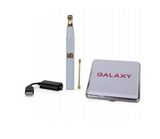 Kandy Pens Galaxy Gunmetal LTD | Shop The Best Weed Vaporizers Online