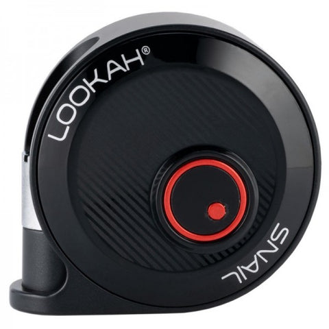 Lookah Snail 510 Thread Vaporizer For Sale | Free Canada Shipping